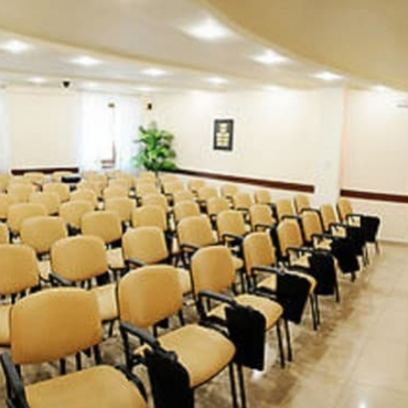 Конференц зала